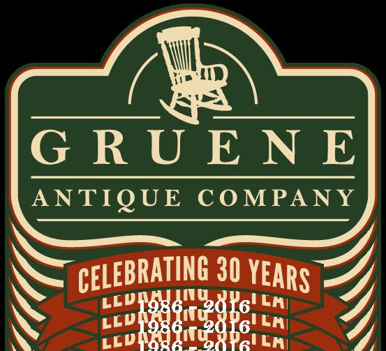 GAC_logo_anniversary