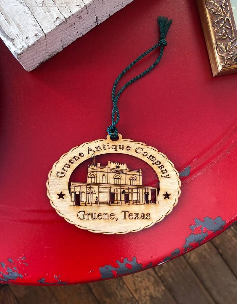 gruene-antique-company-ornament
