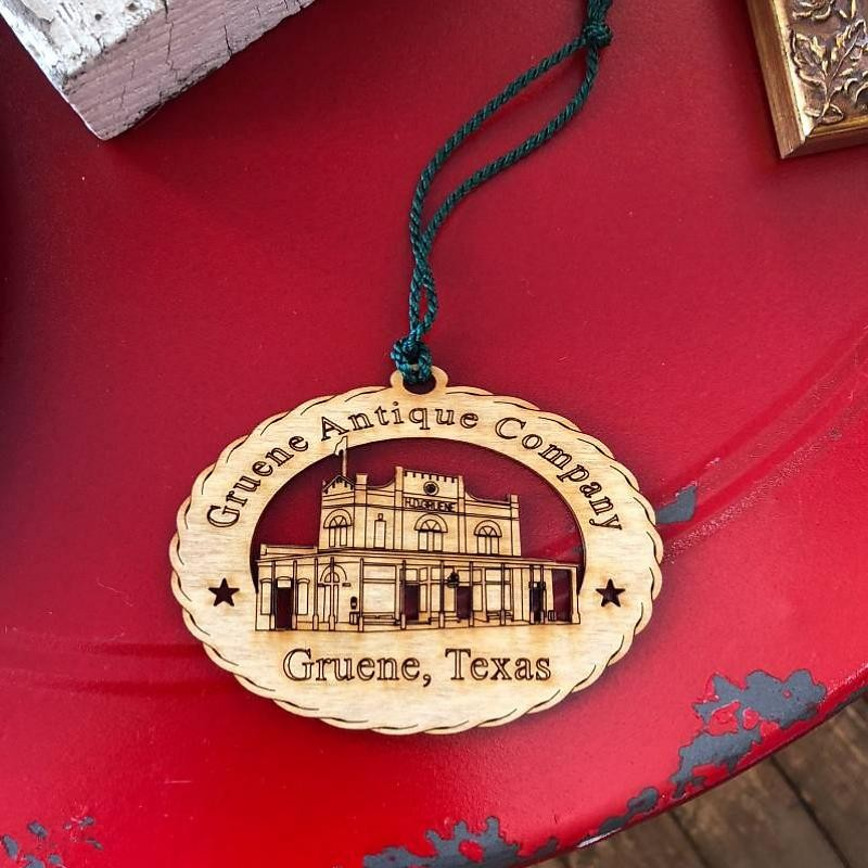 gruene-antique-company-ornament